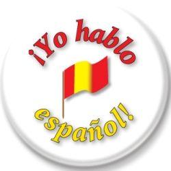 Марафон: выучить испанский за 4 месяца