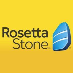Rosetta Stone: программа для изучения испанского языка в домашних условиях