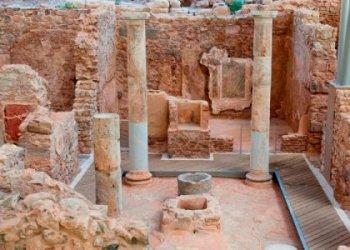 Что посмотреть в Картахене за 1-2 дня
