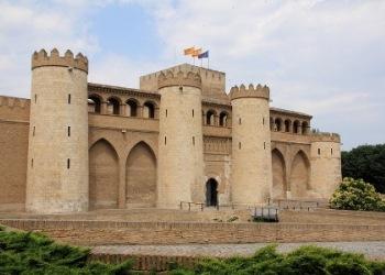Топ-18 самых лучших достопримечательностей Сарагосы