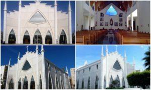 Церковь Святого Сердца Иисуса