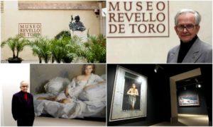 Музей Ревельо де Торо