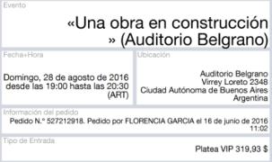 онлайн тест по испанскому языку A1 Básico 40 вопросов