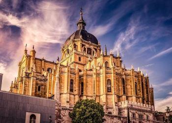 Топ-30 достопримечательностей Мадрида: обзор и фото