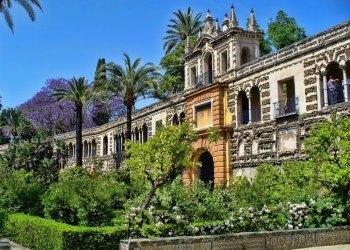 Топ-30 достопримечательностей Севильи: что посмотреть в столице Андалусии