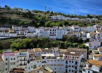 Куда поехать из Севильи: топ-20 лучших городов и мест