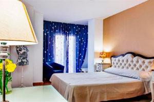 Hotel Madrid Torrevieja
