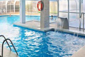 GHT Aquarium & Spa