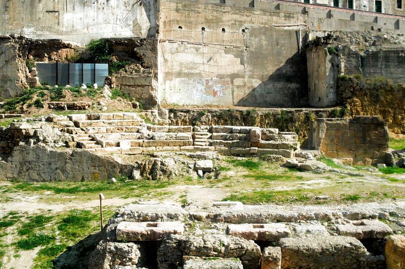 Римский цирк