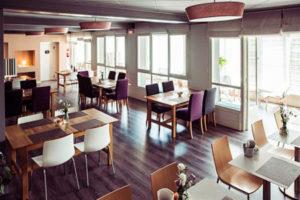 Hotel Nuria Tarragona