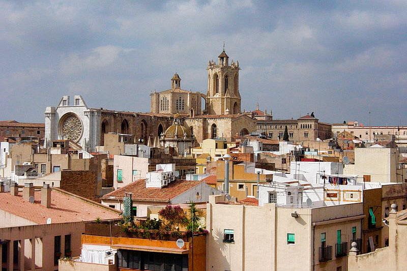 Таррагона: достопримечательности, пляжи, советы отдыхающим