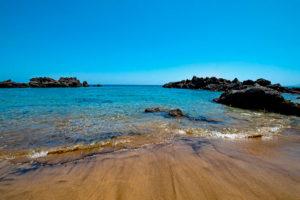 Пляжи вблизи от Эльче