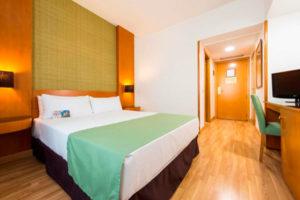 Tryp Ciudad de Elche Hotel ***