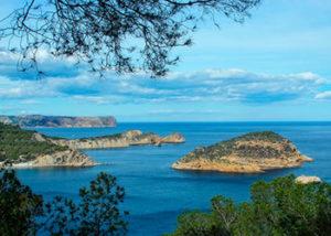 Топ-15 лучших курортов Коста-Бланки