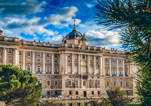 Топ-10 отличных экскурсий в Мадриде для туристов и гостей города
