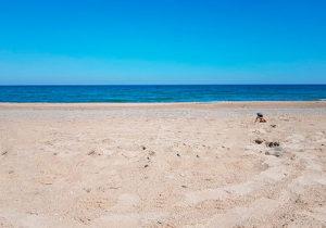 Топ-15 пляжей Валенсии: обзор, плюсы и минусы, отзывы, карта
