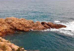 Топ-6 пляжей Бланеса